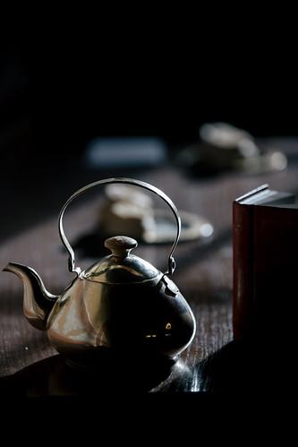 """10-11 октября, Неделя 18-я по Пятидесятнице, память  преподобных Кирилла и Марии-35 • <a style=""""font-size:0.8em;"""" href=""""http://www.flickr.com/photos/188705236@N03/50455311437/"""" target=""""_blank"""">View on Flickr</a>"""