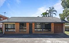 411C North Rocks Road, Carlingford NSW