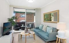 36/34 Edensor Street, Epping NSW