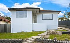 120 Barbara Boulevard, Seven Hills NSW