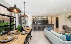 28 Ellison Street, Marsden Park NSW