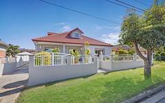 14 Hillcrest Avenue, Greenacre NSW