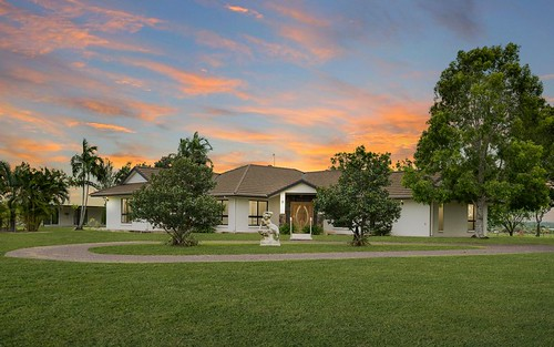 205 Malaplains Road, Berry Springs NT
