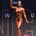 Women's Wellness - OVERALL-Kristen Spruit