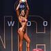 Women's Bikini Masters- OVERALL-Rosanna Roop