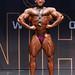 Men's Bodybuilding - Heavyweight-1st PLACE-Daniel Murphy