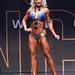 Women's Wellness - Novice-1st PLACE-Dawn Phillips