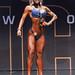 Women's Wellness - Class A-1st PLACE-Cristina Soares