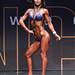Women's Bikini - True Novice-1st PLACE-Hanna Mehregan