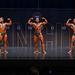 Men's Classic Physique - Class B-2nd Roman Lopez-1st Scott Sutherland-3rd Jerry White