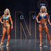 Women's Wellness - Masters 35-2nd Andrea Klas-1st Dawn Phillips