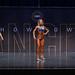 Women's Wellness - Class A-2nd Maria Andrea Ramirez Garcia-1st Cristina Soares-3rd Andrea Klas