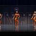 Women's Bikini - Class A-2nd Rosanna Roop-1st Kim Domil-3rd Alyssa Torres - Copy