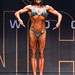 37-Amanda Dunlevy