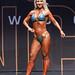 39-Andrea Klas