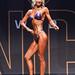 52-Melissa Phillips