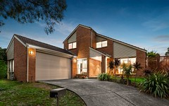 77 Wakley Crescent, Wantirna South VIC