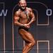 Men's Bodybuilding - Lightweight-1st PLACE-Ivan Czach