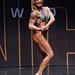 Women's Bodybuilding - Open-1st PLACE-Laura Sutton