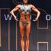 Women's Figure - NOVICE-1ST PLACE-Amanda Dunlevy