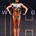 Women's Figure - Class C-1ST PLACE-Amanda Dunlevy