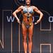 Women's Figure - MASTERS B-1ST PLACE-Amanda Dunlevy