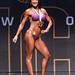 Women's Bikini - Grandmasters-1st PLACE-Dina Windsor