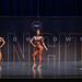 Women's Bikini - True Novice-2nd Grace Choo-1st Hanna Mehregan-3rd Adrienne Szabo - Copy