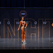 Women's Bikini - Masters A-2nd Juliana Vallee-1st Rosanna Roop-3rd Lia Lee - Copy