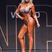 53-Christine Springman