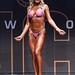 47-Mandy Bains