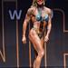 Women's Bodybuilding - Masters 35-1st PLACE-Laura Sutton
