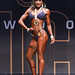 Women's Bikini - Masters B-1st PLACE-Sandy Dosanjh