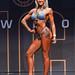 Women's Bikini - Junior-1st PLACE-Ana Crawford