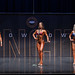 Women's Wellness - Class B-2nd Ana Crawford-1st Kristen Spruit-3rd Dawn Phillips