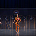 Women's Bikini - Novice-2nd Hanna Mehregan-1st Kim Domil-3rd Adrienne Szabo - Copy