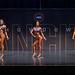 Women's Bikini - Class C-2nd Sandy Dosanjh-1st Hanna Mehregan-3rd Carleigh Merritt - Copy