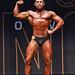22-Roman Lopez