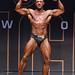 11-Brian Jelasco