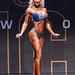 38-Dawn Phillips