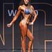 59-Alyssa Torres