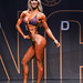 60-Kayla Edwards