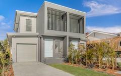 272a Willarong Road, Caringbah South NSW