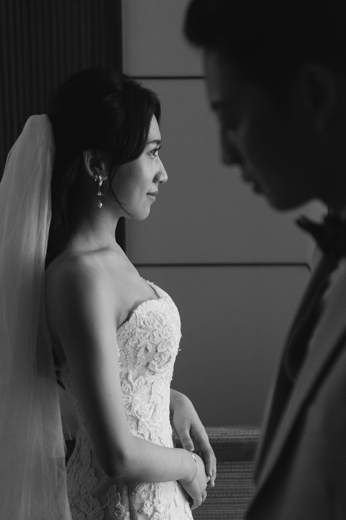 婚禮紀錄 婚攝小亮 推薦婚攝 台北婚攝 ptt推薦 晶華酒店 晶華婚攝 EASTERN WEDDING