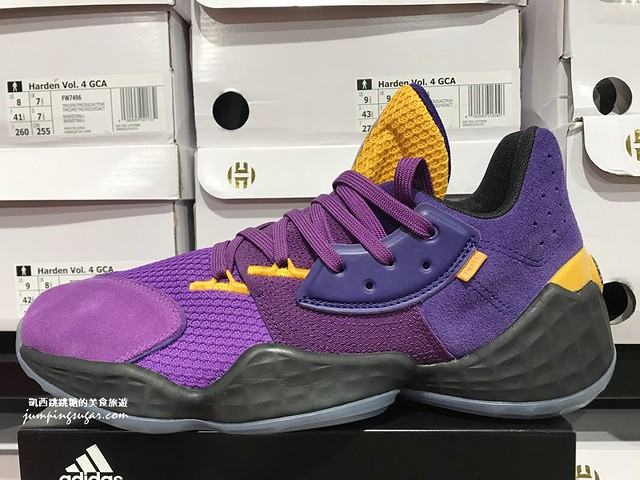 NIKE OUTLET 球鞋0541