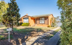 45 Petterd Street, Page ACT