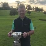 Rossmore Cup Winners 2020
