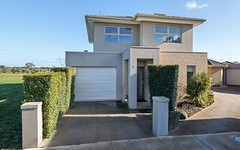 5 Garth Place, Epping VIC