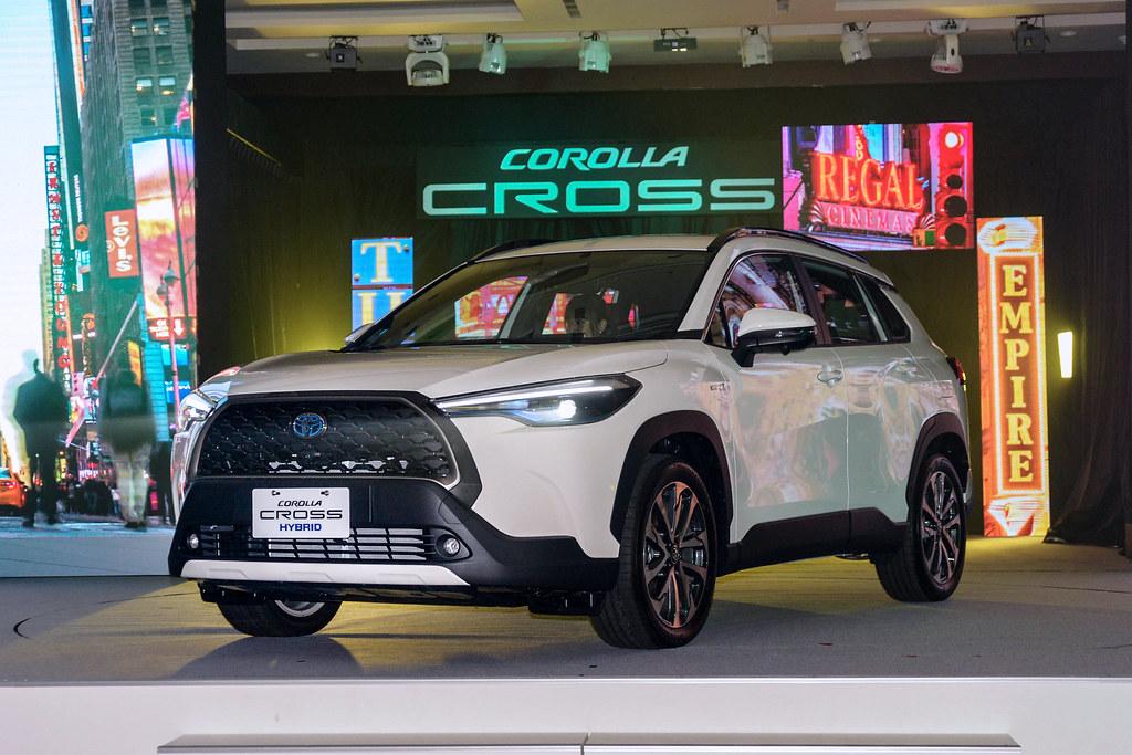 Corolla Cross 201012-5