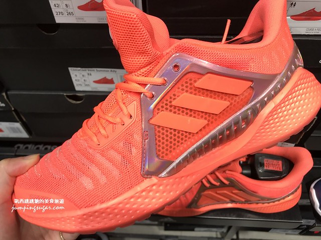 NIKE OUTLET 球鞋0461